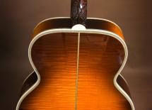 20130503-2k2a1795-guitar-2