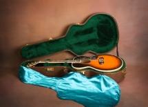 20130503-2k2a1801-guitar-2