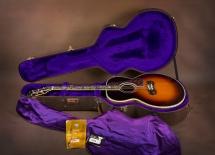20131222-2k2a2155-2-guitar-2