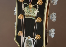 20140220-2k2a2706-guitar-2