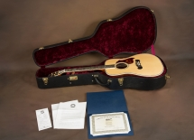 20140501-2k2a5195-guitar-3