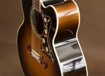20140619-2k2a6030-guitar-2