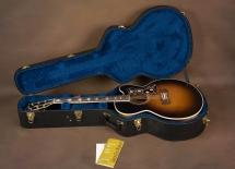20140619-2k2a6037-guitar-2