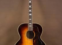 20140619-2k2a6042-guitar-3