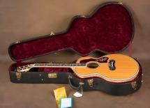 20140619-2k2a6143-guitar-4