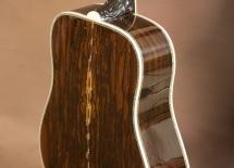 20140619-2k2a6218-guitar-6