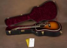20140619-2k2a6223-guitar-6