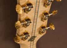20140619-2k2a6244-guitar-7