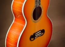 20140619-2k2a6281-guitar-8