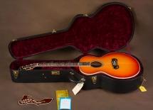 20140619-2k2a6290-guitar-8