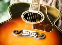 guitarpics101