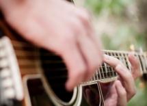 guitarpics11