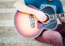 guitarpics118