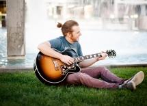 guitarpics146