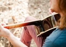 guitarpics17