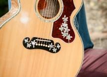 guitarpics18