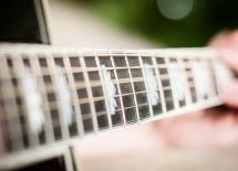guitarpics2