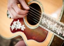 guitarpics20