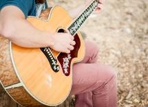 guitarpics27