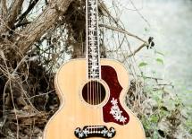 guitarpics34