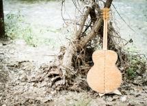 guitarpics47
