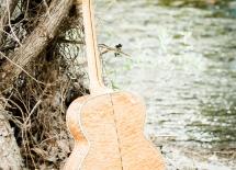 guitarpics49