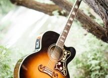 guitarpics52