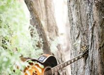 guitarpics56