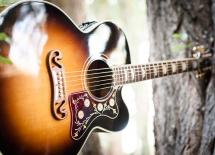 guitarpics58