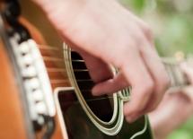 guitarpics6