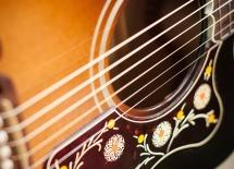 guitarpics61