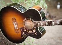 guitarpics63