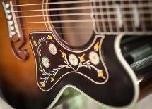 guitarpics64