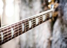 guitarpics65