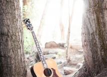 guitarpics87