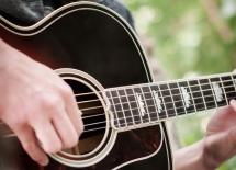 guitarpics9
