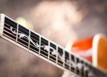 guitarpics90
