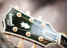 guitarpics91