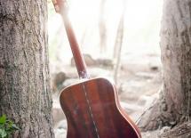 guitarpics92